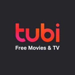 تطبيق Tubi TV لمشاهدة الافلام