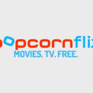 تطبيق Popcornflix لمشاهدة الافلام