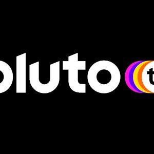 تطبيق Pluto TV لمشاهدة الافلام