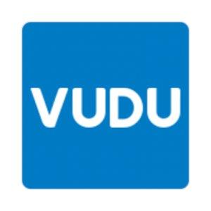تطبيق Vudu لمشاهدة الافلام