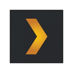 تطبيق Plex لمشاهدة الافلام