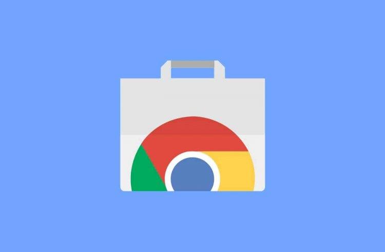 5 إضافات لمتصفح جوجل كروم يجب عليك استخدامها