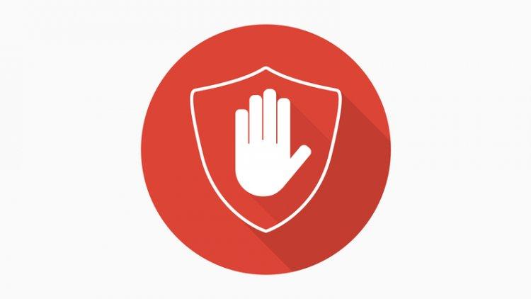 أفضل تطبيقات منع الإعلانات لأجهزة  ايفون وايباد